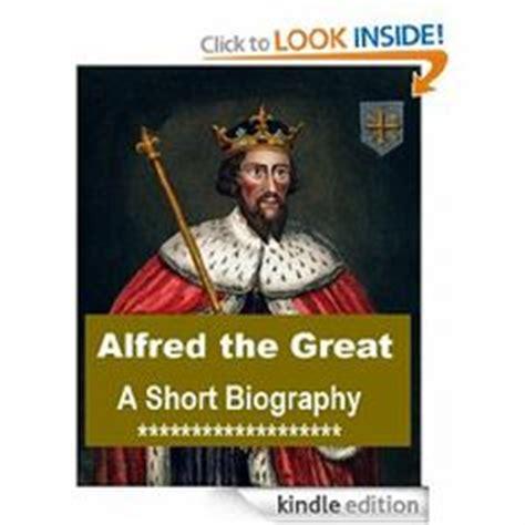 Anglo Saxon Essays - StudentShare